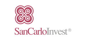 Gruppo San Carlo - Logo San Carlo Invest