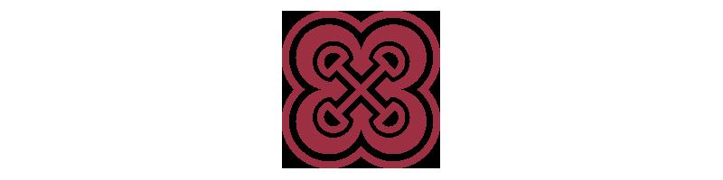 Gruppo San Carlo - Logo Simbolo